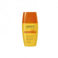 Uriage Bariésun Fluide Ultra Léger Spf50+