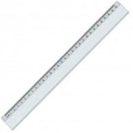 Règle Plate Le Coq - 20 cm