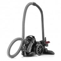 Aspirateur Sans Sac Black Et Decker Noir VM1480-B5