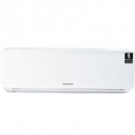 Climatiseur Samsung 12000 BTU Chaud  Froid AR12TQHQLSI2TN