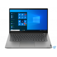 Pc Portable Lenovo ThinkBook 15 G2 ITL 20VE00D6FE