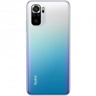 Smartphone Xiaomi Redmi Note 10S 8Go 128Go Bleu