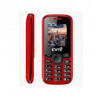 Téléphone Portable Ami C14 - Rouge
