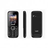 Téléphone Portable Ami C14 - Noir
