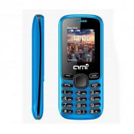 Téléphone Portable Ami C14 - Bleu