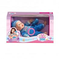 Poupée The Lovely Doll To Love And Cherisk