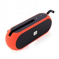 Haut Parleur Et Radio Wireless WSA-841