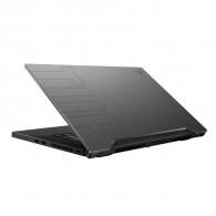 Pc Portable ASUS TUF Gaming i7 11Gén 16Go 512SSD Gris (FX516PE-HN001T)