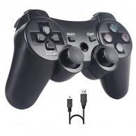 Manette De jeux USB Pour Pc U-706