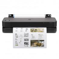 Imprimante HP DesignJet T230 24-in Printer (5HB07A)