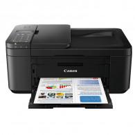Imprimante Jet D'Encre Multifonction Canon Pixma TR-4540 4EN1 Couleur / Wifi