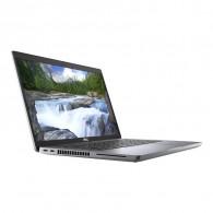 Pc Portable Dell Latitude 5520 i5 11Gén 8Go 256 Go SSD Silver