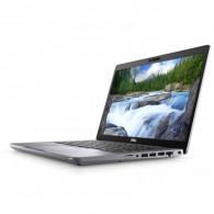 Pc Portable Dell Latitude 5510 i7 10 Gén 16 Go 512 Go Silver