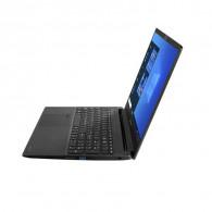 Pc Portable Dynabook Satellite Pro L50-G-1C2 i5 11Gén 8Go 256Go SSD 1To
