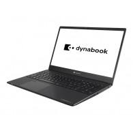 Pc Portable Dynabook Satellite Pro L50-G-15T i5 10Gén 8Go 256Go SSD Noir A1PBS12E1268