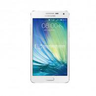 Smartphone Samsung Galaxy A5 2015 Blanc (SM-A500H-W)