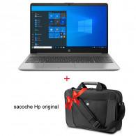 Pc Portable HP 255 G8 Ryzen3 3250U 4Go 1To (32P03EA)