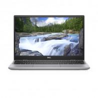 Pc Portable Dell Latitude 7320 i5 11 Gén 8 Go 256 Go SSD Noir