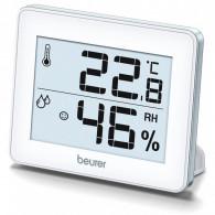 Thermo Hygromètre Beurer HM 16