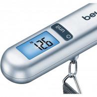 Balance Valise Électronique Beurer Ls06 40 Kg