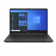 PC Portable HP 255 G8 Ryzen 5 4Go 1To - Gris (32P04EA)