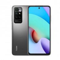 Smartphone Xioami Redmi 10 4Go 64Go - Gris