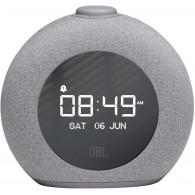 Radio Réveil JBL Horizon 2 Noir