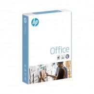 Rame Papier A4 HP CHP110 80G/M² Extra Blanc