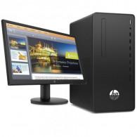 PC De Bureau HP Pro 300 G6 i3 10Gén 4Go 1To (294U6EA)