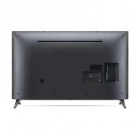 """Téléviseur LG 50"""" 4K Smart TV + Récepteur Intégré"""