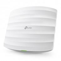Point D'accès Wi-Fi N 300 MBPS Poe Plafonnier