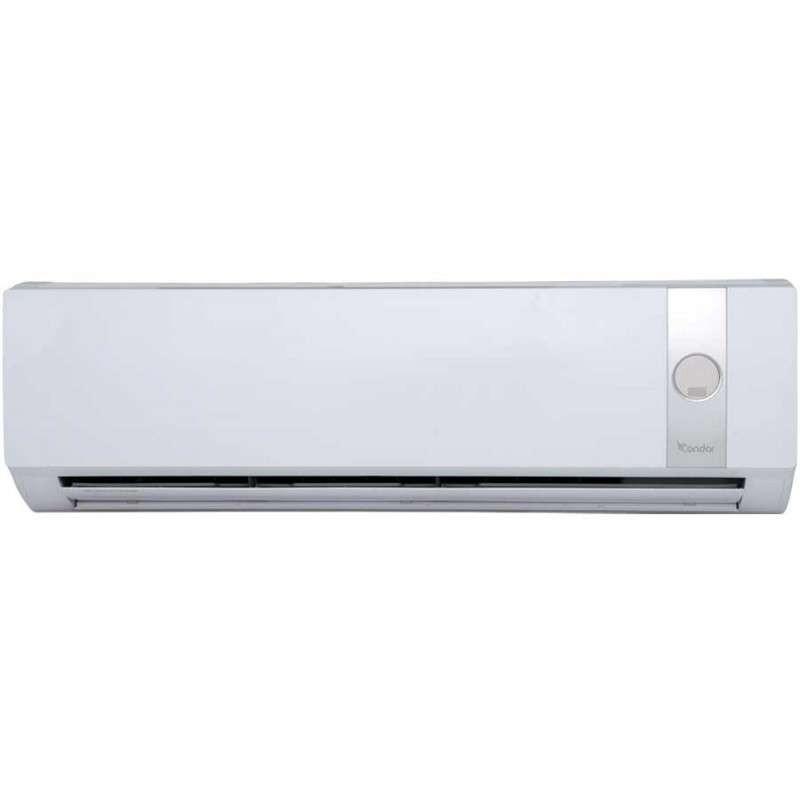 climatiseur prix Tunisie
