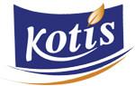 KOTIS