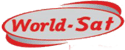 World-Sat