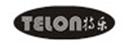Telon